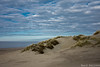 Wintery dunes (wardkeijzer_107) Tags: dunes ouddorp nederland netherlands duinen wolken clouds light winter zuid holland nikon d7200 painting dutch masters landscape zee sea
