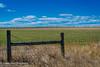 Wide open spaces (madzack385) Tags: colorado rural eaton agriculture farm farming weldcounty landscape
