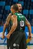 IMG_4861-2 (diegomaranhaobr) Tags: vasco da gama bauru basquete basketball fotojornalismo esportivo canon brasil rio de janeiro nbb