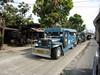 RIMG0941 (renan sityar) Tags: lagunajeepney pagsanjan laguna jeepney