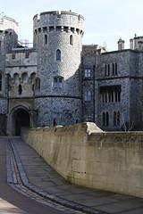 溫莎城堡, 溫莎堡, 溫莎, 伯克郡, 東南英格蘭, 英格蘭, 英倫, 大不列顛及北愛爾蘭聯合王國, 聯合王國, 不列顛, 英國, Windsor Castle, Windsor, Berkshire, South East England, England, Britain, UK, United Kingdom, United Kingdom of Great Britain and Northern Ireland (bryan...) Tags: 溫莎城堡 溫莎堡 溫莎 伯克郡 東南英格蘭 英格蘭 英倫 大不列顛及北愛爾蘭聯合王國 聯合王國 不列顛 英國 windsorcastle windsor berkshire southeastengland england britain uk unitedkingdom unitedkingdomofgreatbritainandnorthernireland