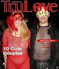20170618 - fan edits - 20060915 - Carolyn & Clint - Summer Masquerade Ball - edit by rdhdluver1@flickr - 35259552061_0e6e701d25_o (Clio CJS) Tags: 20170618 201706 2017 20060915 200609 2006 cover magazinecover edited art rdhdluver1 byrdhdluver1 trulovemagazine magazine trulove fake washington dc club washingtondc thecrucible summermasqueradeball summermasqueradeball2006 bound masqueradeball mask fishnet leather red camerapersontodd bead beads seethrough clint carolyn