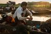 7X7A3614 (wcsperu) Tags: diegoperez pacayasamiria loreto vehículo bote airelibre pesca requena