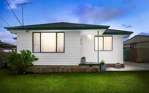 5 Pank Pde, Blacktown NSW 2148