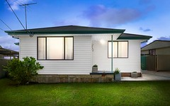5 Pank Parade, Blacktown NSW