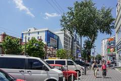 Odessa (bruck76) Tags: buildings monuments odessa streets city odesa odessaoblast ukraine ua одесса здания улицы памятники привоз рынок