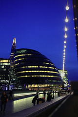 London City Hall (Rob_Newby) Tags: london uk city hall tfl westminster photography sunset • beach water sky red flower nature blue night white tree green flowers portrait art light snow dog sun clouds street f4f l4l space