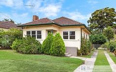 3 Gazzard Street, Birrong NSW