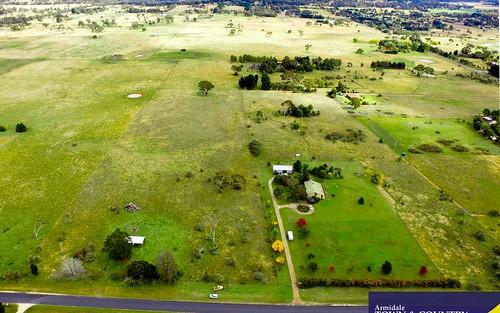 Lot 203 87 Dumaresq Road, Armidale NSW