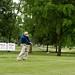 GolfTournament2018-193