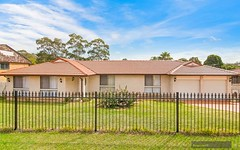 13 Molyneaux Avenue, Kings Langley NSW