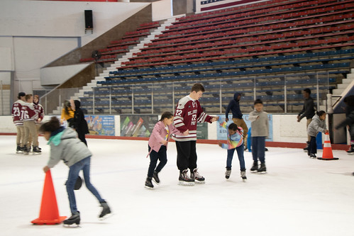 """PAL Day at the Penn Ice Rink 4-12-18 • <a style=""""font-size:0.8em;"""" href=""""http://www.flickr.com/photos/79133509@N02/39621751390/"""" target=""""_blank"""">View on Flickr</a>"""