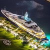 LuxuryLifestyle BillionaireLifesyle Millionaire Rich Motivation WORK 120 21 https://ift.tt/2mfTZiI (allthingzviews) Tags: luxury money rich life affluence wealth ifiwonthelottery lifestyle