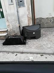 IMG-20180414-WA0008