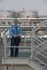 Biodiesel_Plant_stock_photos_-JLM-1654 (IowaBiodieselBoard) Tags: biodieselplant industry newton reg renewableenergy stockphotos workers facility josephlmurphy iowasoybeanassociation
