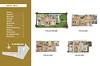 dự án Villa Park MIK Quận 9 (20) (Nhà Đất Khu Đông) Tags: dự án biệt thự villa park mik quận 9
