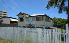 167 George Street, Rockhampton City QLD