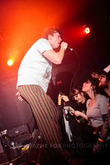Shame (Wayne Fox Photography) Tags: 17 17april2018 2018 4411535 gigjunkies thisistmrw hareandhounds shamebanduk waynejohnfox and april birmingham brum fox hare hounds is john kingdom live livemusic midlands music nightlife photography shame the thehareandhounds this tmrw tuesday uk united unitedkingdom wfp wayne waynefox waynefoxphotography west westmidlands birminghamuk fullgallery gig httpwwwflickrcomwaynejohnfox httpwwwgigjunkiescom httpwwwthisistmrwcouk httpwwwwaynefoxphotographycom httpstwittercomgigjunkies httpstwittercomhareandhounds httpstwittercomshamebanduk httpstwittercomthisistmrw httpstwittercomwaynejohnfox infowaynefoxphotographycom junkies lastfm:event=4411535 life midland night waynejohnfoxhotmailcom england semi