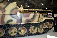 "Elefant SdKfz 184 4 • <a style=""font-size:0.8em;"" href=""http://www.flickr.com/photos/81723459@N04/39943831315/"" target=""_blank"">View on Flickr</a>"