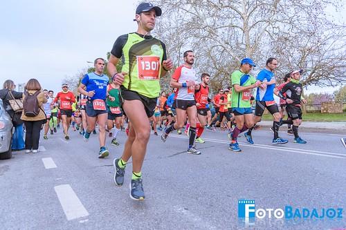 Maratón2018-2100