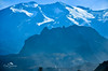 IMG 2202 (152) (miarka2003) Tags: termas vulcan cajondelmaipu hostel termasdevulcan cajondelmaipo embalsedelyeso