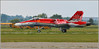 McDonnell Douglas CF-188A Hornet (CF-18A) (2.6 Million + views!!! Thank you!!!) Tags: eos canon 70d paintshoppro2018 psp2018 55250mmstm efs55250mmstm efex topaz brantford ontario canada aircraft airshow cf18 demonstration canada150 jet