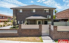 1/35 Anderson Avenue, Mount Pritchard NSW