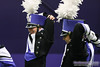 Switch Arms! (With Whom?!) (NUbands) Tags: b1gcats dmrphoto date1028 evanston illinois numb numbhighlight northwestern northwesternathletics northwesternuniversity northwesternuniversitywildcatmarchingband unitedstates year2017 action activity band college education ensemble flute instrument marchingband music musicinstrument musician school smile smiling stretching university