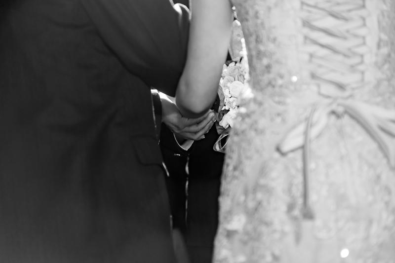 大直典華,大直典華日出廳,大直典華婚宴,婚攝,婚攝推薦,新秘瑋翎,MSC_0070