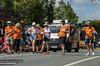 Australia Day Buderim 2018-8055 (~.Rick.~) Tags: australia australiaday buderim queensland seq summer community march au