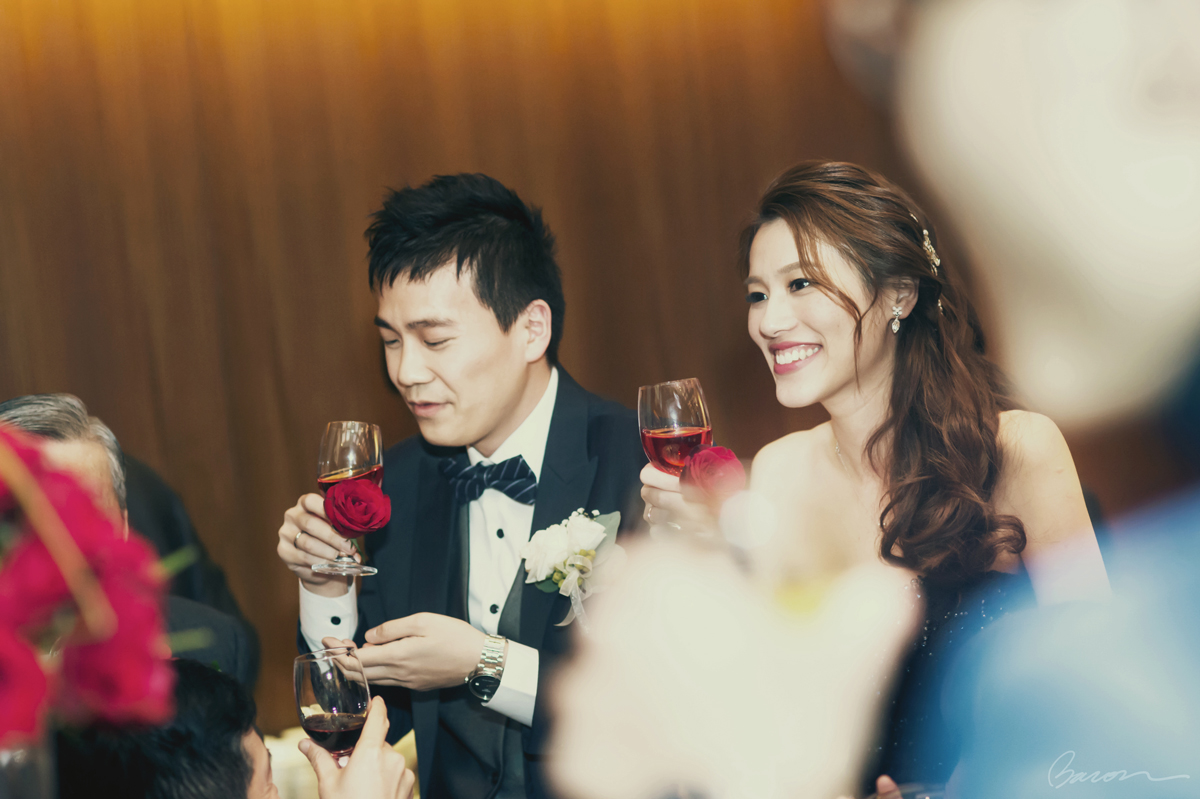 Color_279,一巧國際攝影團隊, 婚禮紀錄, 婚攝, 婚禮攝影, 婚攝培根,香格里拉台北遠東國際大飯店, 遠企