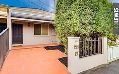 10 Baxter Street, Coburg VIC