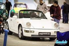 """Volkswagen Club Fest Sofia 2018 • <a style=""""font-size:0.8em;"""" href=""""http://www.flickr.com/photos/54523206@N03/40066300615/"""" target=""""_blank"""">View on Flickr</a>"""