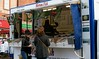Colchester Fish Stall (Mike Cook 67) Tags: infocus highquality
