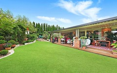 24 Highland Way, Bolwarra Heights NSW