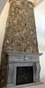 Royal Beluga   Antique Copper Fieldstone (Buechel Stone) Tags: stoneveneer fireplace hearth mantel naturalstone buildingstone cutstone