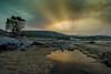 Sunset (andreas_loukakis) Tags: sunset crete greece