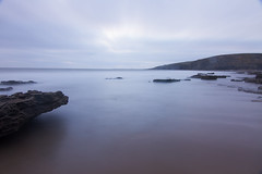 (mak_9000) Tags: longexposure landscape seascape beach rocks sea sky tokina 1116mm