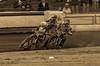 DSC_5757 (PiotrekSmyk) Tags: nikon d7000 nikor 70300mm f4556 g ed vr speedway somerset rebels mororcycle bike motorcycles vehicle racing sport motorcycle road panning