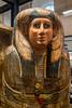 Smiley (Bertrand de Camaret) Tags: smiley emoticone egypte momie mummy