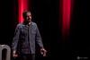 Tedx_Yoan Loudet-5212 (yophotos 84) Tags: tedx avignon tedxavignon ted conférence yoan loudet benoit xii