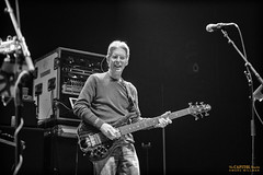 Phil Lesh & The Terrapin Family Band Capitol Theatre (Wed 3 14 18)_March 14, 20180030-Edit (capitoltheatre) Tags: alexkoford capitoltheatre classicrock grahamelesh gratefuldead jasoncrosby live newyork phillesh portchester rock rossjames theterrapinfamilyband westchester