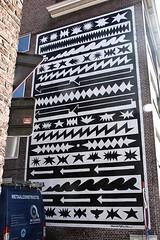 The Freeway (just.Luc) Tags: urbanart streetart graffiti mechelen malines belgië belgien belgique belgica belgium vlaanderen flandres flanders thefreeway samscarpulla wall muur mur mauer