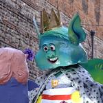 Carnevale_di_verona_108 thumbnail