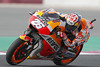 Dani Pedrosa. Qatar GP 2018 (Box Repsol) Tags: 01gpqatar15 16 17y18demarzode2018 circuitodelosail qatar motogp mgp box repsol qatargp catar losail motociclismo motos competición world championship mundial velocidad honda hrc dani pedrosa