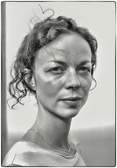 CHRISTELLE GEISER & AEON VON ZARK / NAKED EYE PROJECT BIENNE (AEON VON ZARK) Tags: nakedeyeproject christellegeiser photographie