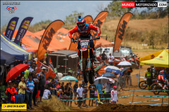 Motocross_1F_MM_AOR0299