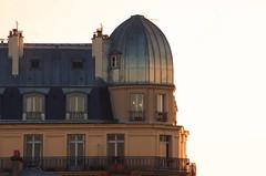 487 Paris en Février 2018 - devant le Musée d'Orsay (paspog) Tags: paris france février februar february 2018 toit zinc