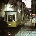 Lisboa clichée thumbnail