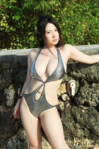 滝沢乃南 画像44